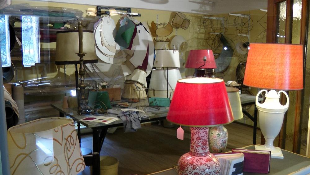 freilichtmuseum roscheider hof konz das museum bei. Black Bedroom Furniture Sets. Home Design Ideas