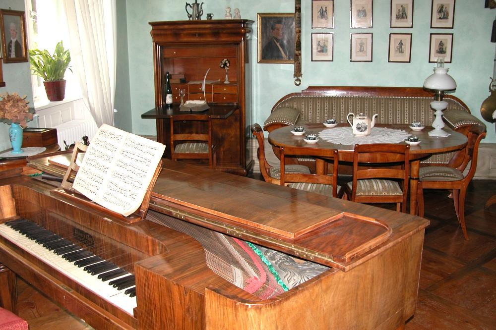 Freilichtmuseum Roscheider Hof, Konz